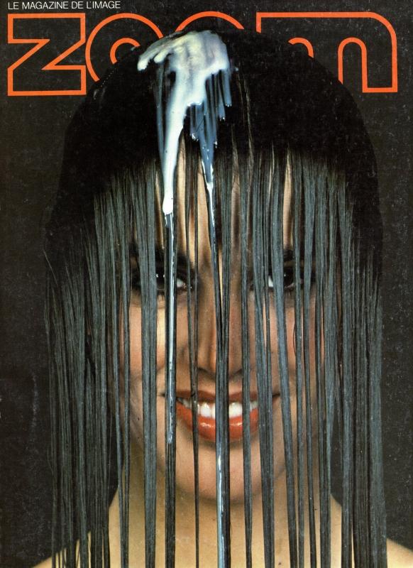 Zoom, le magazine de l'image #81