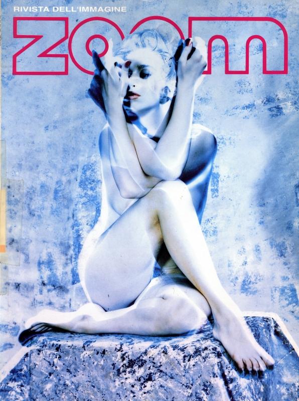 Zoom (イタリア版) #124