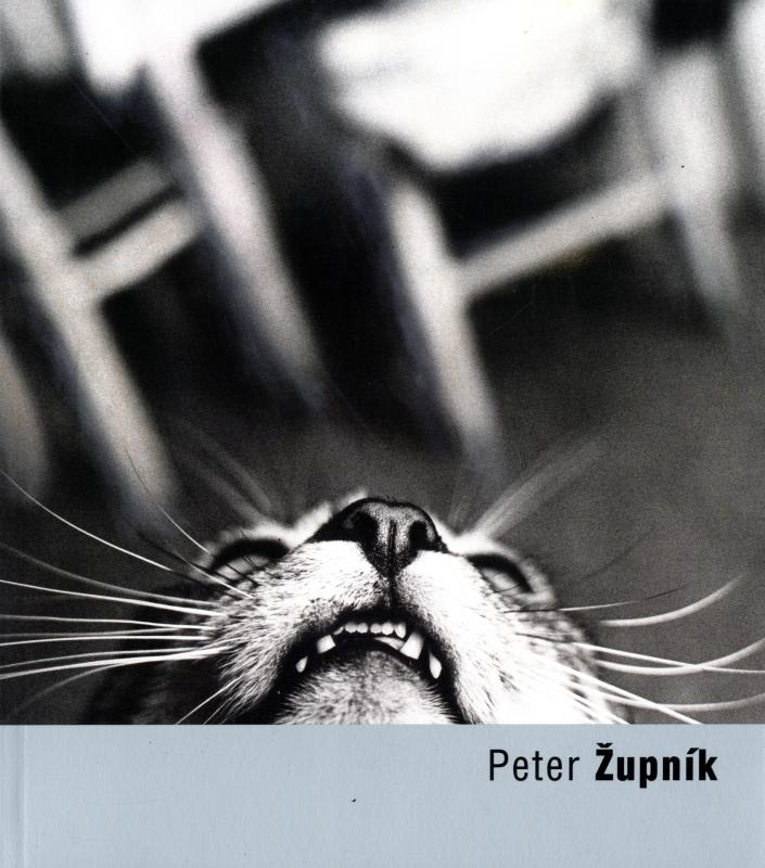 Peter Zupnik - Fototorst 34
