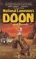 National Lampoon's Doon