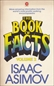 The Book of Facts, volume 2