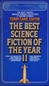 The Best Science Fiction of The Year #11