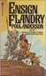 Ensign Flandry: Book I (Flandry series)