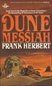 Dune Messiah (Dune Chronicles, Book 2)