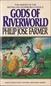 Gods of Riverworld - Riverworld