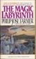 The Magic Labyrinth - Riverworld