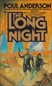 The Long Night (Flandry series)