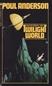 Twilight World (Tomorrow's Children series)