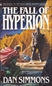 The Fall of Hyperion (Hyperion series)