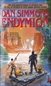 Endymion (Hyperion series)