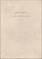 JOHN RUSKIN AND VICTORIAN ART