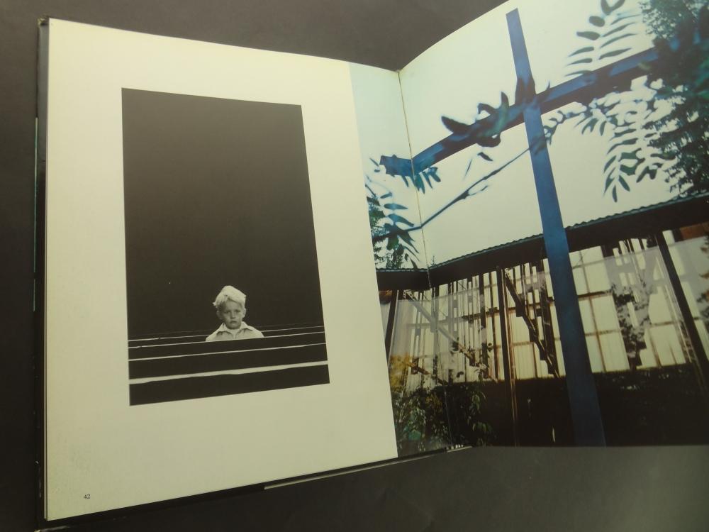 Kaija + Heikki Siren Architects/Architekten/Architectes2