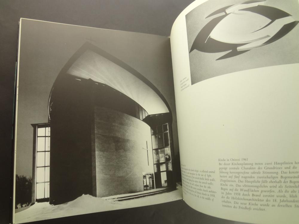 Kaija + Heikki Siren Architects/Architekten/Architectes6