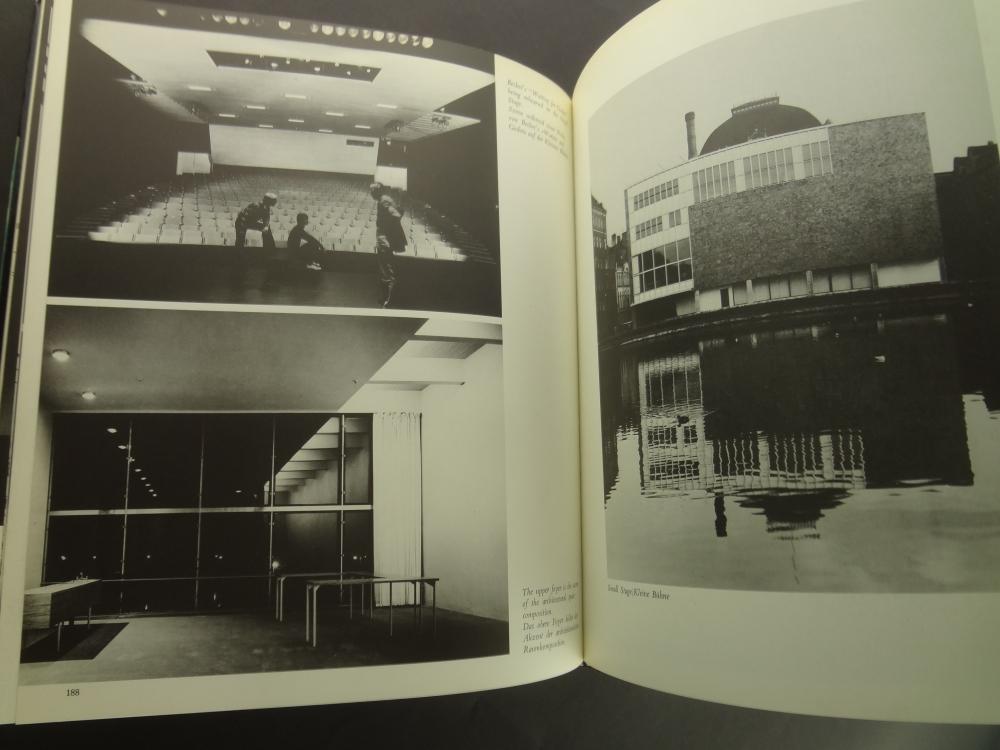 Kaija + Heikki Siren Architects/Architekten/Architectes8