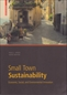 Small Town Sustainability: Economic, Social, and Environmental Innovation