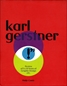 karl gerstner: Review of 5x10 Years of Graphic Design etc.