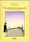 À la recherche du temps perdu, tome II: À l'ombre des jeunes filles en fleurs vol. 1
