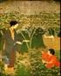 幻の至宝・野間コレクション 近代日本画の名品展