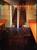 新建築住宅特集 第297号 2011年1月号:別荘 - セカンドハウスの仕掛け