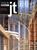 新建築住宅特集 第132号 1997年4月号:木造住宅の空間とその現在,応答する建築