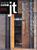 新建築住宅特集 第133号 1997年5月号:ジェンダー建築論 - ギマール邸のエロティシズム