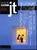 新建築住宅特集 第137号 1997年9月号:伝統技術に学ぶ室内環境