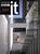 新建築住宅特集 第113号 1995年9月号:自作を語る - 天と地の対位法 - 竹山聖