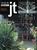 新建築住宅特集 第118号 1996年2月号:沖縄日和 南の島の新しい風,地形的な癒し