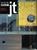 新建築住宅特集 第126号 1996年10月号:都市 x 住居・論 宇野永
