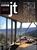 新建築住宅特集 第107号 1995年3月号:第11回吉岡賞発表