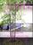 新建築住宅特集 第284号 2009年12月号:住宅風景の転換