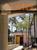 新建築住宅特集 第291号 2010年7月号:土木と建築の境目