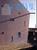 新建築住宅特集 第290号 2010年6月号:環境への視線 熱・光・音etc.の設計手法