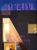 新建築住宅特集 第289号 2010年5月号:素材の魅せ方,家の質感をつくり上げる方法