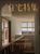 新建築住宅特集 第286号 2010年2月号:木の住空間2010 - 気の使い方と可能性