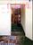 新建築住宅特集 第307号 2011年11月号:平屋的な建ち方 - 敷地周辺とどう関係性をつくるのか