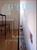 新建築住宅特集 第300号 2011年4月号:住宅とは何か - 新建築賞の軌跡 - 「住宅」を議論すること