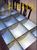 新建築住宅特集 第311号 2012年3月号:光と住宅
