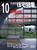 新建築住宅特集 第210号 2003年10月号:増築!改築!