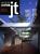 新建築住宅特集 第175号 2000年11月号:コートハウス・リターンズ