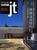 新建築住宅特集 第167号 2000年3月号:吉岡賞第16回発表 空間の喚起力