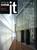新建築住宅特集 第162号 1999年10月号:ファイナル・ホーム