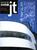 新建築住宅特集 第138号 1997年10月号:視点 - 正直な住宅 - 田辺新一