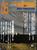 新建築住宅特集 第181号 2001年5月号:五大新連載スタート
