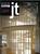 新建築住宅特集 第109号 1995年5月号:木造住宅を考える