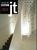 新建築住宅特集 第106号 1995年2月号:視点-住宅という神話,内藤廣
