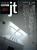 新建築住宅特集 第105号 1995年1月号:視点-拡張された住宅,花田佳明