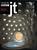 新建築住宅特集 第102号 1994年10月号:視点-なぜ都市に「戸建て」か,林雅子