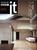 新建築住宅特集 第94号 1994年2月号:別荘の現在