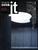 新建築住宅特集 第104号 1994年12月号:巻頭対談-小さい建築 篠原一男x入江経一